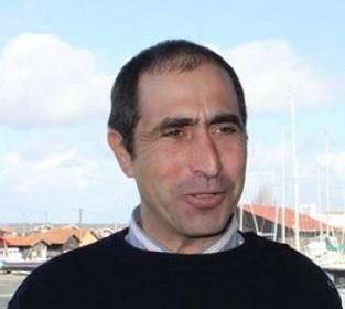 Changement de tête au CRCAA : Thierry Lafon nouveau président, nouveau style, mais même détermination 4/02/16 Le nouveau Président du comité...