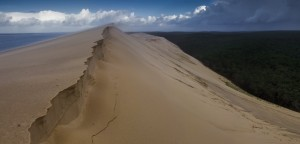 Dune CV 2