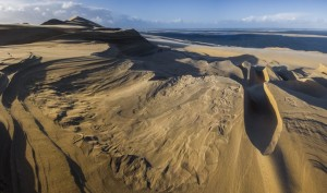 Dune CV 4