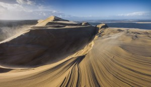 Dune CV5 vent