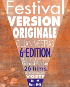 affcihe coupee festival VO grand angle