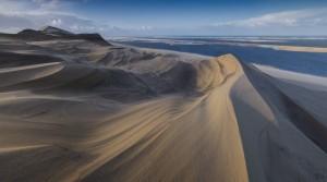 dune CV 1