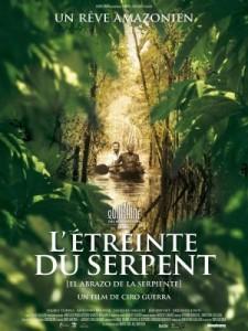 letreinte-du-serpent-affiche-300x400