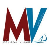 moulleau village