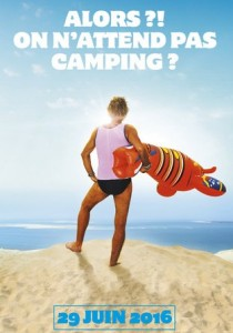 camping teaser