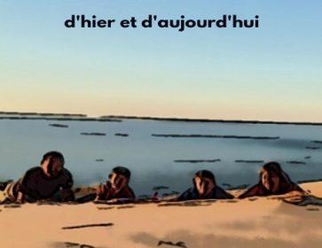 petites histoires du Bassin bourcillier