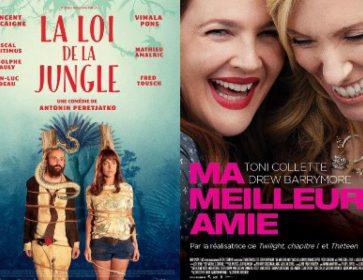 films 22 06 16