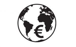 ETI international