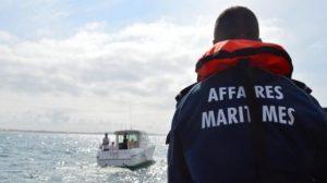 controle affaires maritimes 2