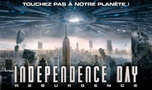 independance day resurgence