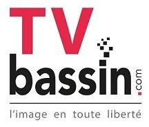 logo Tvbassin site