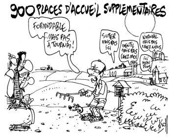 900-places-daccueil