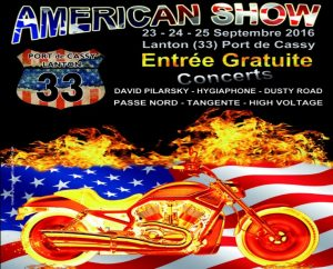 affiche-american-show-2016