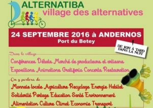 affiche-courte-alternatiba