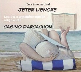 affiche-cut-festival-jetez-lencre