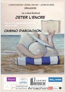 affiche-festival-jetez-lencre