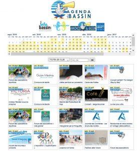 agenda-9-9-16