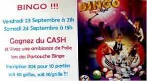 bingo-casino-arcahon-24-et-25-sept