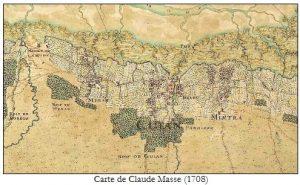 carte-gujan-1708
