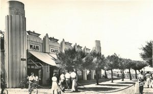 casino-miami-esplanade-jetee