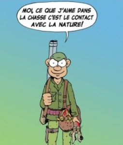 chasseur-2