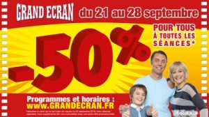 grand ecran reduc sep t2016