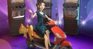 scooter-casino