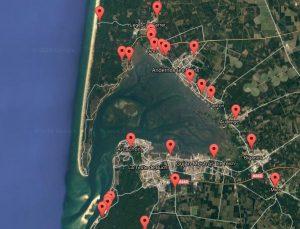 acba-campings-carte-satellite