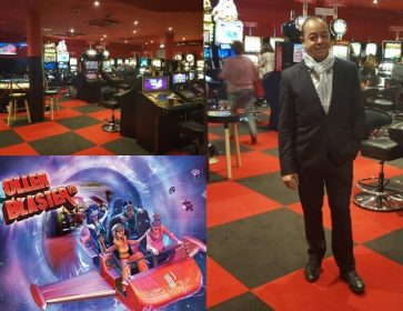 article-casino-26-10-16