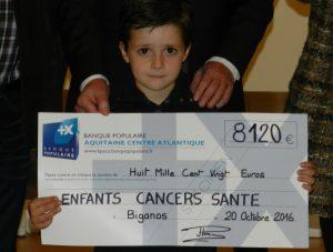enfants-cancers-sante-1
