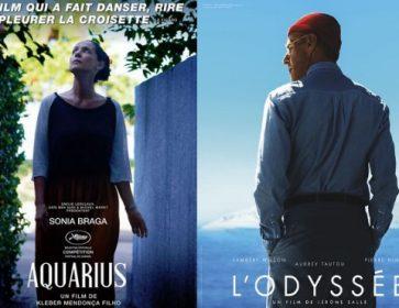 films-18-10-16