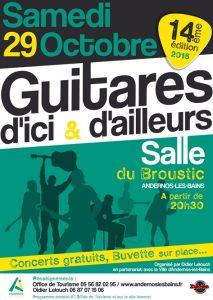 guitare-dici-et-dailleurs-2016