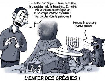 lenfer-des-creches