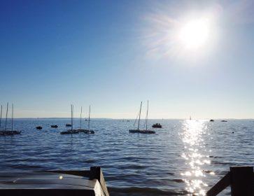 vacances-mer-soleil-bassin