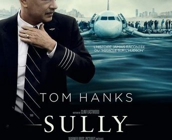affiche-sully