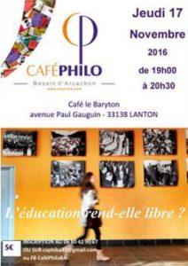 cafe-philo-17-11-16