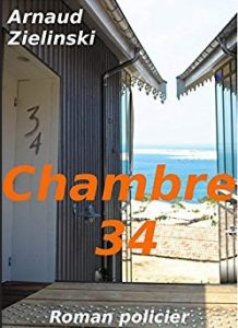 chambre-34-zielinski