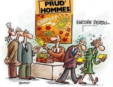 dessin-prudhommes