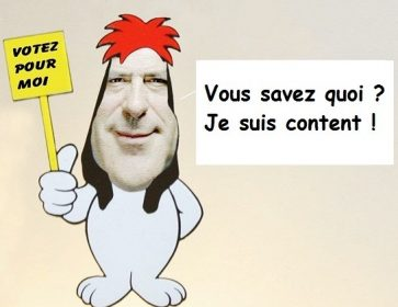 droopy-fillon