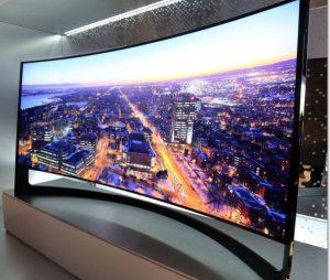 ecran-tv-large