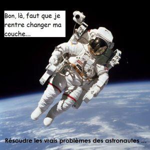 homme-dans-l-espace