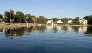port-taussat-vide-de-bateaux