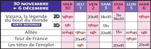 programme-andernos-30-11-16