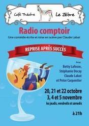 radio-comptoir