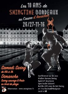 swingtime-casino-arcachon