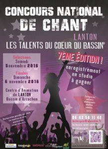 talents-du-coeur-lanton