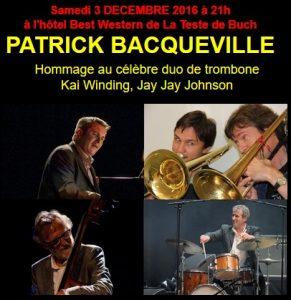 bassin-jass-bacqueville