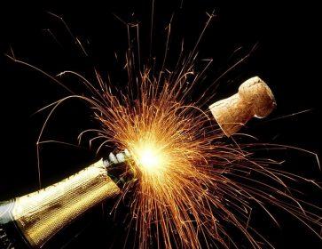 champagne-feu-dartifice