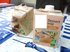 dessert-soja-verges