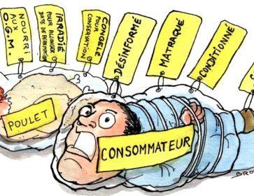 dessin-emballage-consommateur